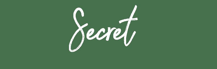, Secret Escapes