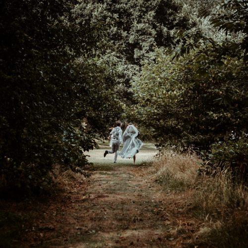, Teybrook Orchard Weddings