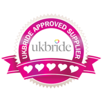 Browning-Bros.---UKBride-approved-supplier