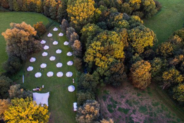 Chalkney Water meadows venue image