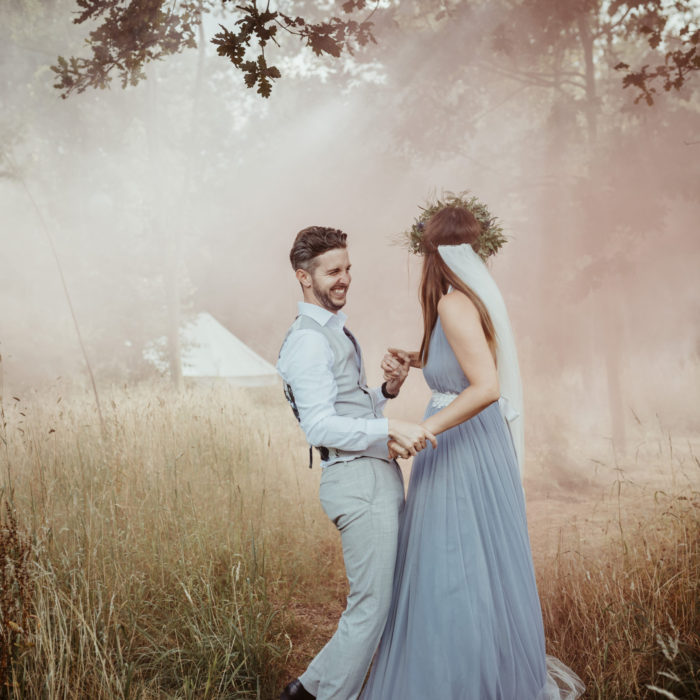 Ellie and Tom-Teybrook-Orchard-Browning-Bros-626